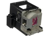 Projector Lamp for BenQ3000 Hours, 280 Wattfit for BenQ Projector SH910Lampy do projektoru