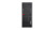 Lenovo ThinkCentre M710t Mini Tower - 10M90007GE Bild 1