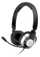 Detailbild-CREATIVE Labs ChatMax HS-720 Headset