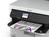 Epson Tintenstrahldrucker WorkForce Pro WF-C5210DW Bild 2