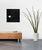 Magnetic Glass Board artverum®_gl110_glasmagnetboard_artverum_02