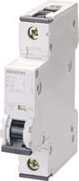 Leitungsschutzschalter 1p,B,20A,10kA,T=70mm 5SY5120-6