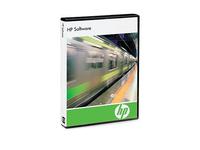 PL ILO Adv Pack 8-Server **New Retail** Lic 1y 24x7 Garantieerweiterungen