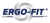 ERGO-FIT Shoulder Abduction 4000 med~