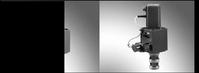 Bosch Rexroth 3WRCE40V000R-2X/SG24K31/A1M-126 Cartridge valve