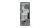 Lenovo ThinkCentre M710t Mini Tower - 10M90007GE Bild 4