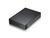 8port10/100 802.3af PoE Switch