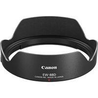 Canon Streulichtblende EW-88D für EF 16-35mm 2.8L II USM-Objektiv