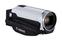 Canon LEGRIA HD-Camcorder HF R806 weiß Bild 1