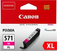 Canon CLI-571XL Tintentank magenta