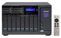 TVS-1282-i5-16G