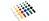 Zeigt Produktgruppe in allen Farben und Größen