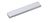 Aluminium Strip Length 21,8 cm
