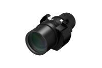 Epson Lens - ELPLM11 - Mid throw 4 - G7000/L1000 series Bild 1
