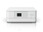 Epson Tintenstrahldrucker Expression Premium XP-6005 Bild 5