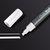 Krijtstiften 50, wigvormige punt 1-5 mm_gl181