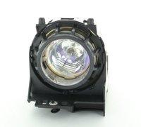 HITACHI PJ-LC5W - Projectorlamp module