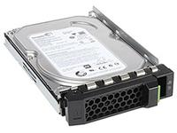 HD SATA 6G 4TB 7.2K HOT PL3.5 BC Festplatten