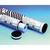 CAN ROUL CALQ 40/45GR 0 37X20M 200012103