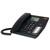 ALCATEL Téléphone filaire temporis 780/880
