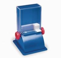 LLG-Slide dispenser Type Dispenser