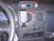 Brodit ProClip Citroen Berlingo/Peugeot Partner Bj. 03-08