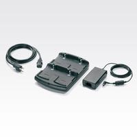 Zebra SAC5500-400CES batterij-oplader