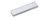 Aluminium Strip Length 15,6 cm