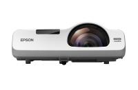 Projektor Epson EB-535W Bild 1
