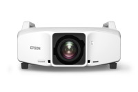 Projektor Epson EB-Z11000W Bild 1