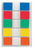 Z-Marker, Folie, Color-Tip_hn475_2