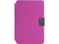 """SafeFit Rotating Case, Pink Universal 9-10"""" Tablet Tablets"""