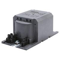 BSN 250 L33-A2-TS 230V Philips HID-HeavyDuty semi-parallel