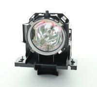 PLANAR PR9020 - Projector Lamp Module Equivalent Module