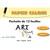 ART P/12F PAP CALQUE 90G A4 684748