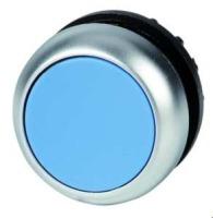 Eaton//Moeller RMQ-Titan Drucktaste grün M22-DR-G rastend