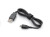 USB-Ladekabel, Micro-USB für Voyager PRO UC