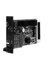 Bosch Rexroth VT-VRRA1-527-20/V0/K40-AGC-2STV