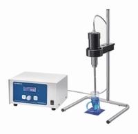 Ultrasonic homogeniser SONOPULS HD 2070.2 Type SONOPULS HD 2070.2 min. sample volume 2.00 ml max. sample volume 50 ml Pu