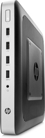 HP t630 2 GHz GX-420GI Zilver ThinPro 1,52 kg