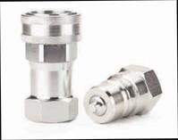 AEROQUIP FD56-1072-12-12