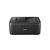 Canon Tintenstrahl-Fotodrucker PIXMA MX495 schwarz Bild5