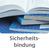 Kassenbericht, 50 Originale mit Mikroperforation, DIN A5, 50 Blatt