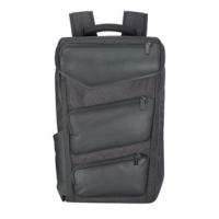 Asus Triton Backpack Bild 1