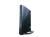 Wireless-N Nfiniti Router & Access Point V2 Bild 1