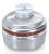 Filter A2P3 R D Kombinationsfilter - Lösunsmittel & Partikel - Rd40