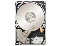 500GB HDD 2.5inch 7200RPM SAS2 **New Retail** Festplatten