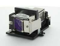 OPTOMA TW1692 - QualityLamp Modul Economy Modul