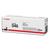 CANON Cartouche Laser 046 Noir 1250C002