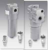 Bosch Rexroth R901025464 ABZFD-S0250-03H-400-1X/M-DIN Druckfilter